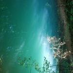 Reka Temenica - Luknja