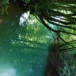 Reka Temenica pri Prečni
