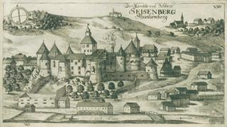 seisenberg_small
