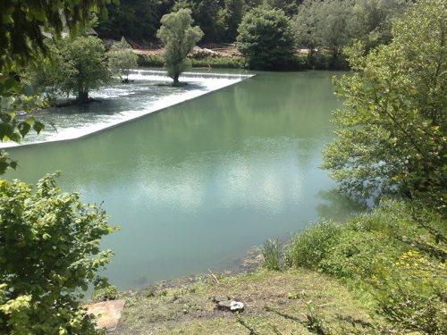 Reka Krka 24