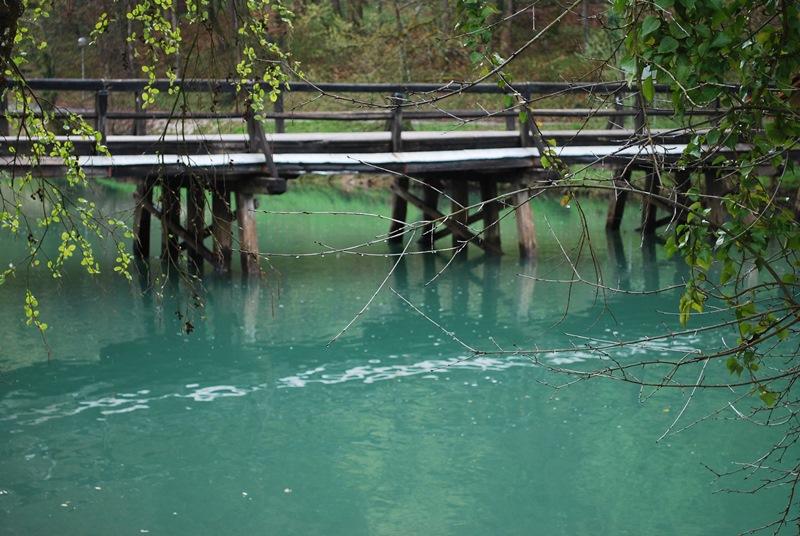 reka-krka