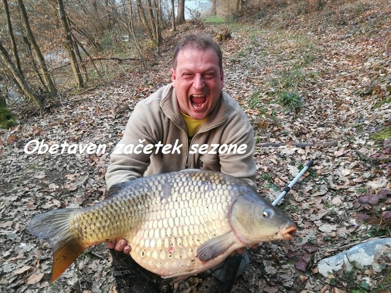 Janez-Hočevar-krap-95-kg-SLIDER